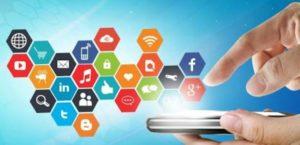 Tips på att nå internetframgångar med DBD Borås