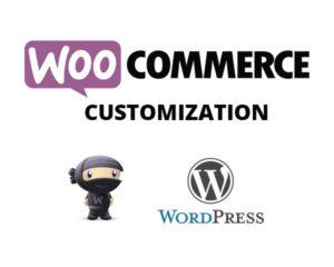 Logotyper som kan illustrara nyttan för la.nywebbdesign och dess historia
